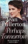 Perhaps Tomorrow (The Nolan Family #3)