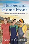 Heroes on the Home Front (Factory Girls #2)