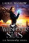 Lost Whisperer of the Seas (The Windborne, #3)