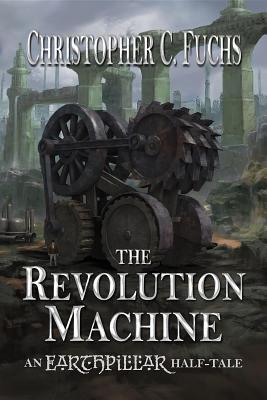 The Revolution Machine