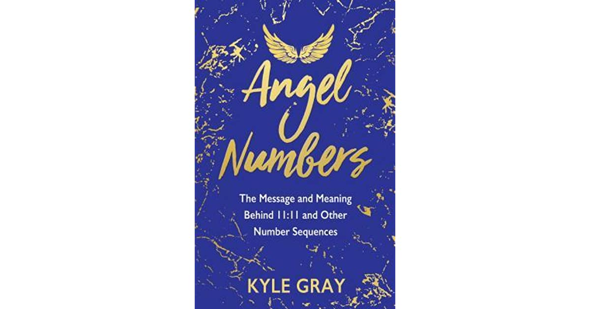 Angel Numbers: The Messages and Meaning Behind 11:11 and