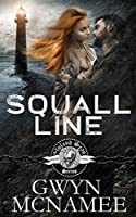 Squall Line (The Inland Seas Series Book 1)