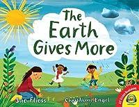 The Earth Gives More (Av2 Fiction Readalong)