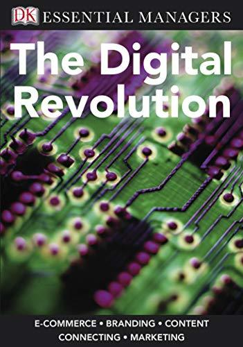 The-Digital-Revolution-DK-Essential-Managers-