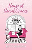 House of Social Graces