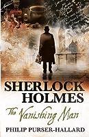The Vanishing Man (Sherlock Holmes)