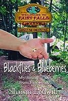 Blackflies and Blueberries