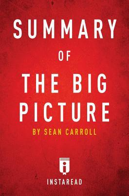 Summary of the Big Picture: By Sean Carroll - Includes Analysis