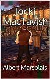 Jocki Mactavish