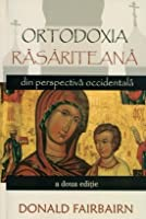 Ortodoxia răsăriteană din perspectivă occidentală