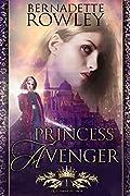 Princess Avenger