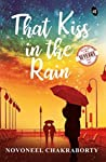 That Kiss in the Rain