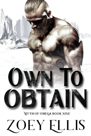 Own To Obtain