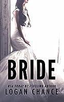 Bride (The Deceit Duet, #1)
