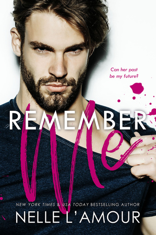 Remember Me (Nelle L'Amour)