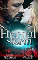 Eternal Storm (Age of Vampires #6)