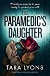 The Paramedic's Daughter