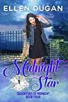 Midnight Star (Daughters Of Midnight, Book 4)