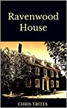 Ravenwood House