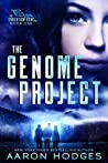 The Genome Project (The Evolution Gene #1)