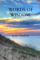Words-of-Wisdom-Intro-to-Philosophy