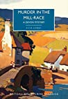 Murder in the Mill-Race (Robert MacDonald #37)
