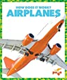 Airplanes (Pogo: How Does It Work?)