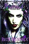 Nightmare: Underworld Falling Series Book 0.5