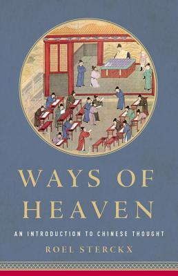Ways of Heaven  An Introduction to