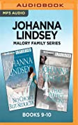 Malory Family Series: No Choice But Seduction / That Perfect Someone