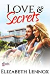 Love and Secrets (The Diamond Club Book 5)