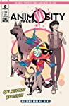 Animosity Tales - Free Comic Book France 2019