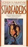 Starfarers