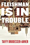 Fleishman Is in Trouble audiobook download free
