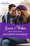Loaves & Wishes (Baxter Family Bakery 0.5)