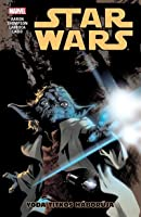 Yoda titkos háborúja