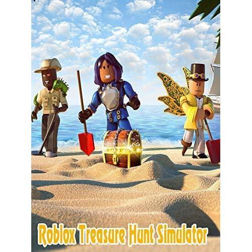 The Best Roblox Treasure Hunt Simulator Memes Memes Book 2019 By