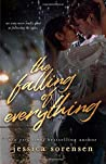 The Falling of Everything