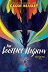 The Bootlace Magician (Circus Mirandus, #2)