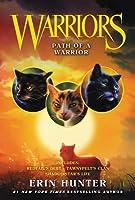 Path of a Warrior (Warriors Novellas, #13-15)