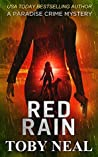 Red Rain (Lei Crime, #11)
