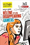 TIP TONGUE : HELENE ET LES DISAPPEARING GAMERS