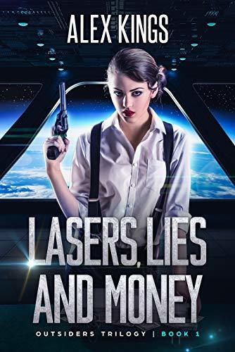 lasers lies and money