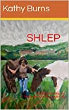 SHLEP: Finding Healing on Horseback in the Lower 48