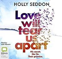 Love Will Tear Us Apart