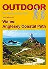 Wales: Anglesey Coastal Path