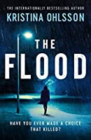The Flood (Fredrika Bergman & Alex Recht, #6)