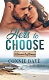 Hers to Choose (Cinnamon Bay #7)