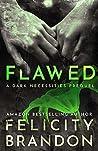 Flawed: (A Psycho...