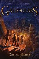 Galloglass